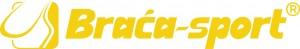 BRACASPORT FullColor_RGB_Large_ AW