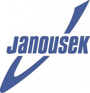JANOUSEK FullColour_RGB_Sml_AW
