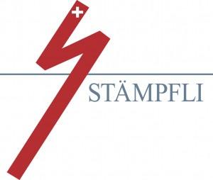 STÄMPFLI 2 FullColor_RGB_Sml_AW
