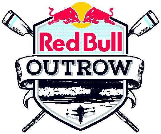 Red Bull Outrow logo 1
